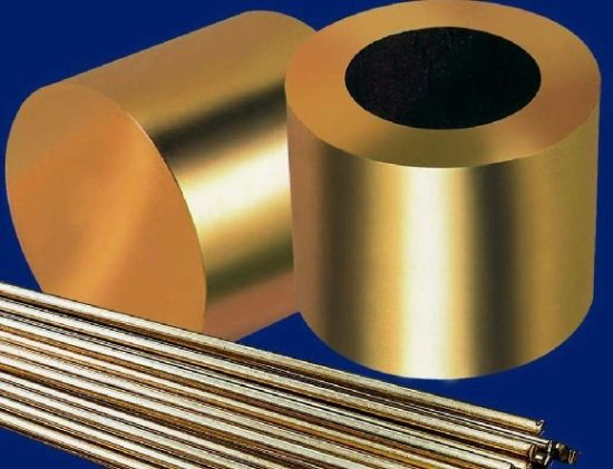 Bronze Wire, Phosphor Bronze Wire, C51900, C52100, C51000