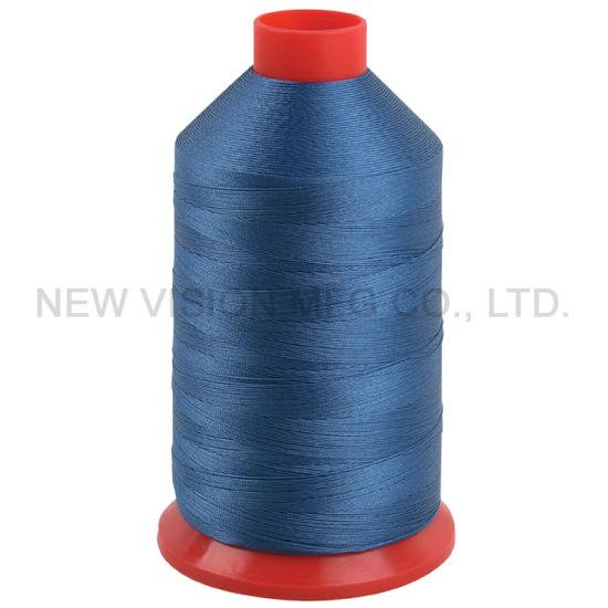 Prewound Bobbin Thread Nylon 66 Bonded Thread V69