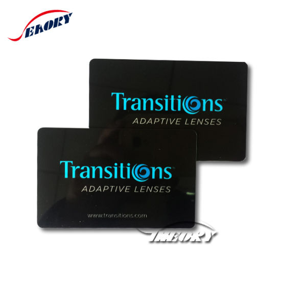 China seaory smart plastic id cards frostedmatte surface business seaory smart plastic id cards frostedmatte surface business card reheart Gallery