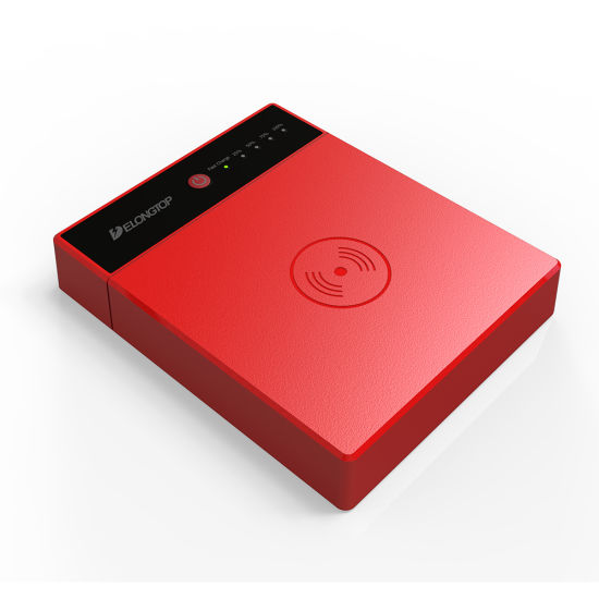 Wholesale Power Bank Car Jump Starter with Fast Charge