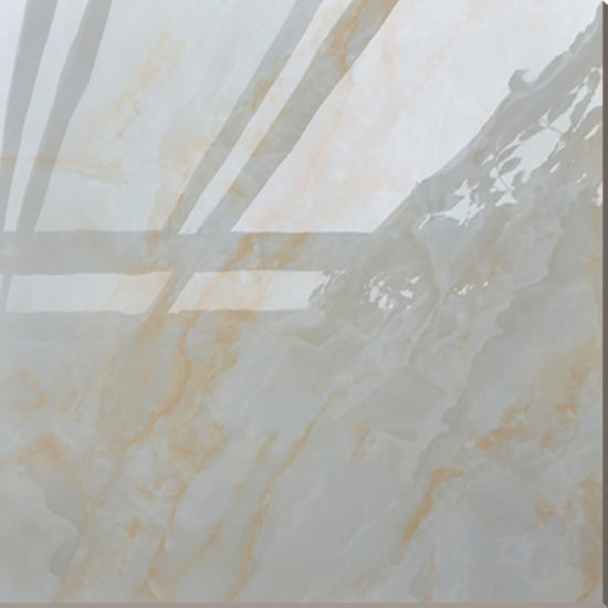 China 800x800 Mediterranean Style Colour Mixture Floor Tiles For