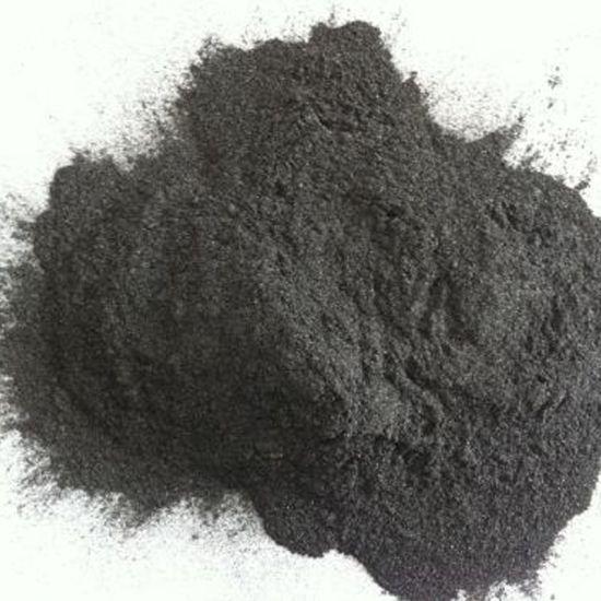 Professional Manufacturer of Graphite Block/Rod/Mold/Powder/Sheet/Boat