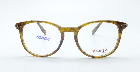 82a17fce4b8 Optical Lens Glasses Women Myopia Eyeglasses Frames Trend Acetate  Spectacles Clear Lenses Women′s Glasses for Wholesale. Get Latest Price