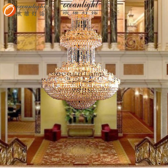 LED Lamp, Project Lighting, Contemporary Lighting, Ceiling Light, Chandelier