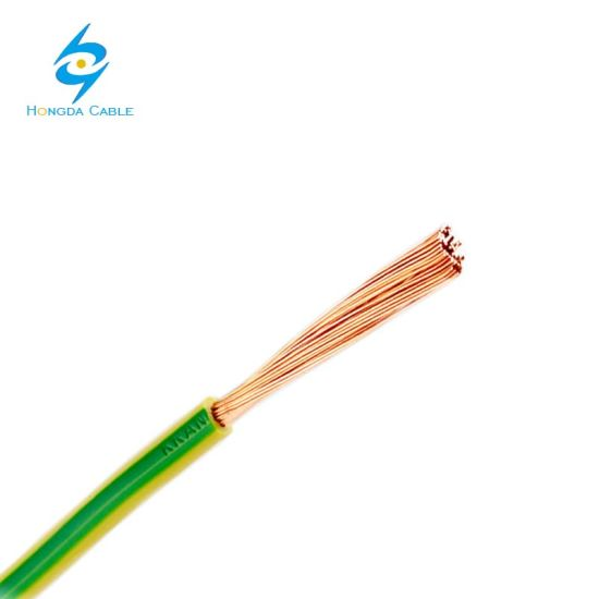 Phenomenal China 4Mm Single Core Cable 4 Sq Mm Copper Wire Prices China Wiring Database Pengheclesi4X4Andersnl