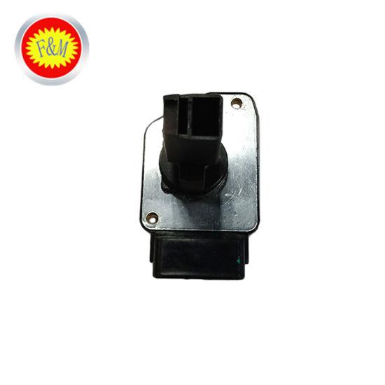 Wholesale Spare Parts 22204-75020 Mass Air Flow Sensor for Toyota