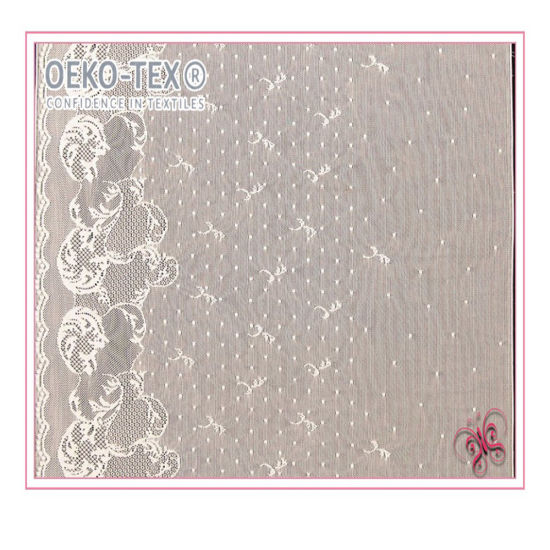 Factory Directly Lace Trim for Underwear