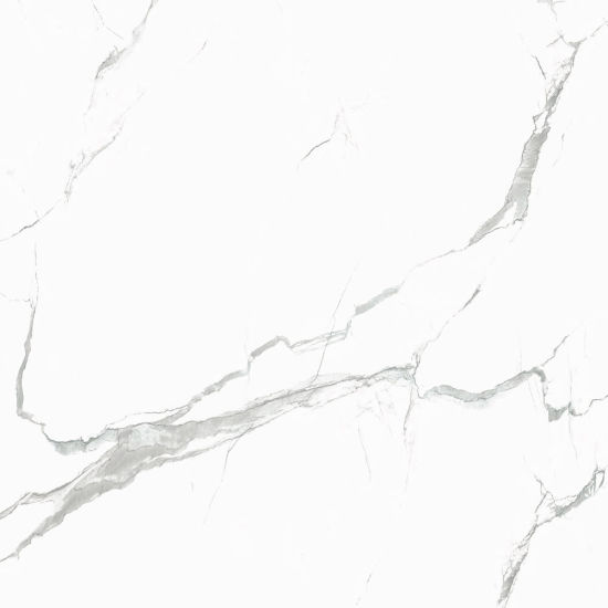 High Quality Full Body Porcelain Glazed Polished Marble Background Tile
