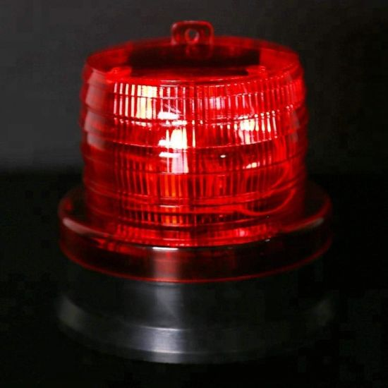 Super Bright Car Emergency LED Lamp Traffic Warning Light Meet Ce Standard pictures & photos
