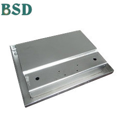 High Quality Stamping Auto Parts