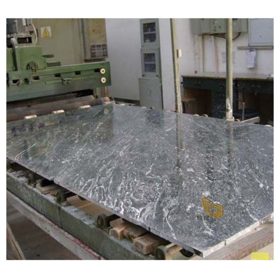 Green/White/Grey/White/Beige Marble Natural Stone Polished Marble for Construction/Flooring/Wall Cladding/Decoration/Building Material pictures & photos