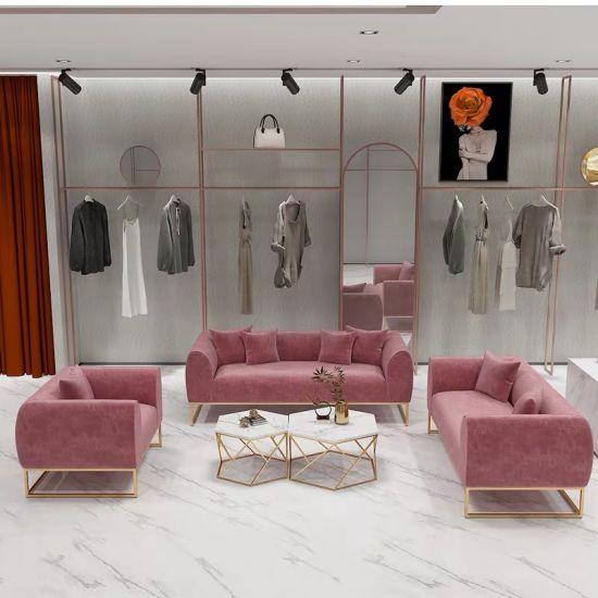 Seater Detachable Sofa Set, Living Room Sofa Set Designs
