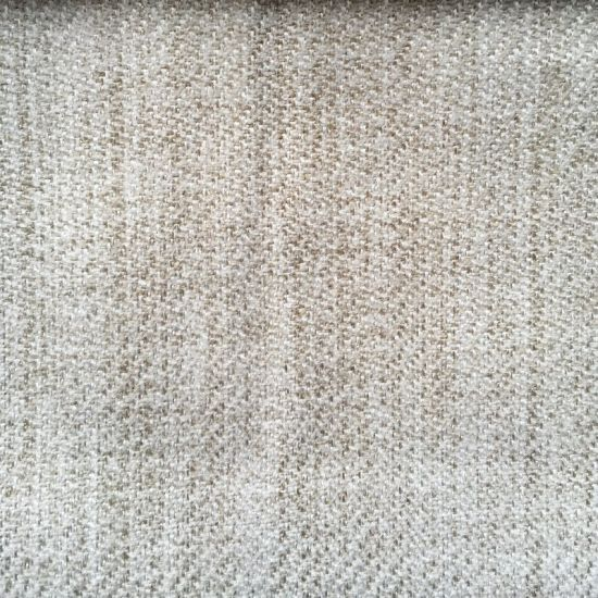 China Polyester Looks Linen Plain Performance Textile Fabric For Upholstery Fabric And Sofa Fabric China Sofa Fabric And Performance Fabric Price