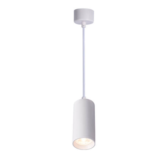 12W GU10 Pendant Light LED Downlight for Indoor Ceiling Lighting