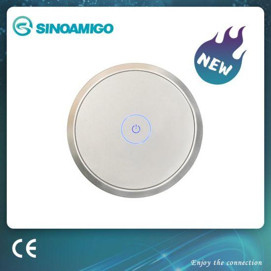 Sinoamigo Motorised Pop up Power Socket