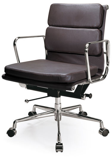 Replica Eames Rotary Office Armchair