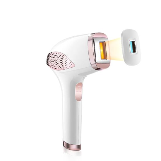 2020 New Arrival Painless Whole Body Hair Removal Laser
