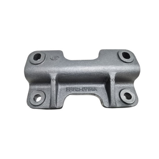 Aluminium/Ductile/Stainless Steel/Iron Casting Boat/Forklift/Tractor/Hardware/Gearbox/Wood Stove Die/Investment/Lost-Wax Sand Casting Parts