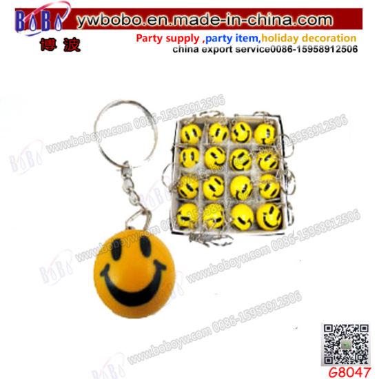 Promotional Gift Product for Your Keyholder Promotion Keychain (G8047) pictures & photos