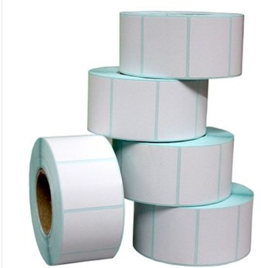 Custom High Quality Paper/PVC/Vinyl/Plastic/Hologram Printing Sticker Adhesives Labels