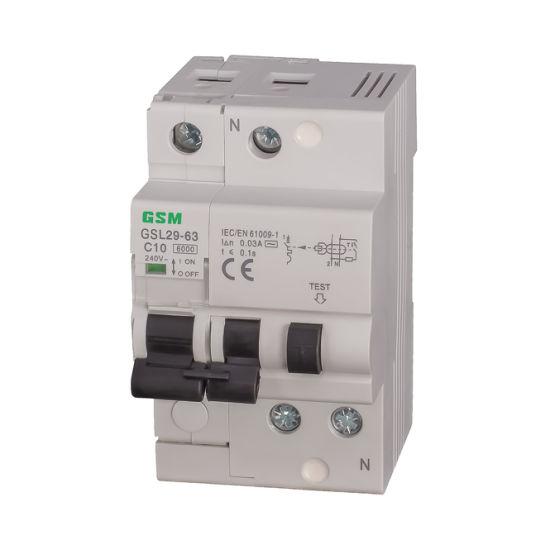 china circuit breakerminiature circuit breaker, mcb, rcd, rccb, rcbo
