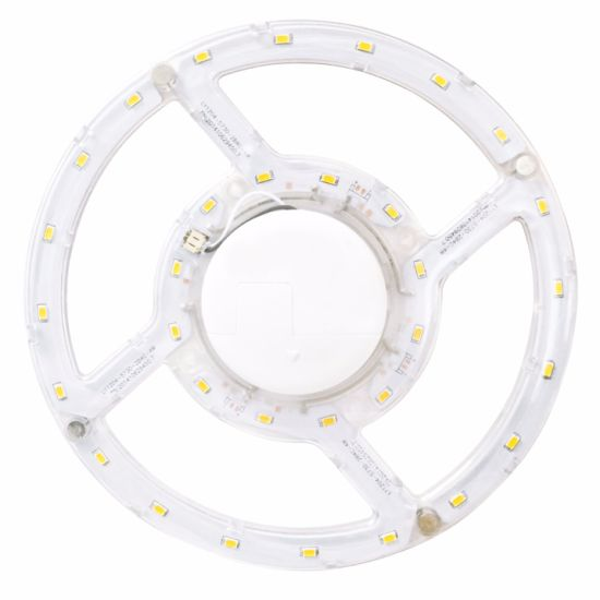 12W/16W/24W LED Ceiling Light Module Magnetic Type pictures & photos