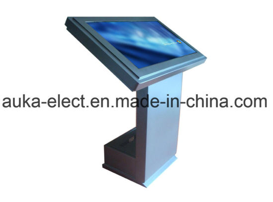 "55"" Multi-Touch Tea Table for All in One Display pictures & photos"