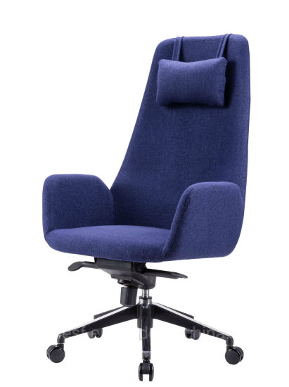 Contemporary High Class Boss Chair for Office Room (HT-841A) pictures & photos