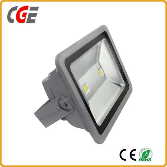 LED Flood Light/IP65 Industrial Waterproof Outdoor LED Flood Light 50W/80W/100W/150W/200W Outdoor Light/LED Tunnel Lights News Items