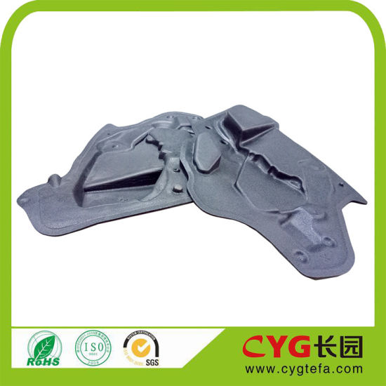 Inner Foam for Car Doors Car Decorated Foam Material pictures & photos