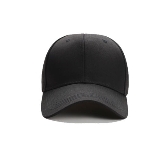 c3bf77d60 China Snapbacks Custom Design Snapback Hats, Plain Cap Snap Back ...