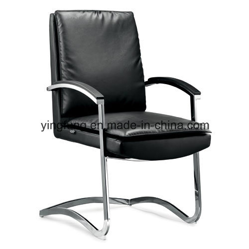 High Back Chair Furniture Executive Computer Swivel Staff Chair (206A) pictures & photos