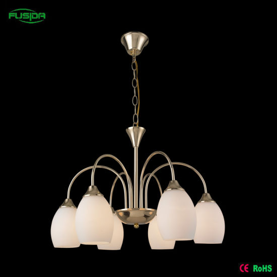 China beautiful design chandelier lighting chandeliers in guzhen beautiful design chandelier lighting chandeliers in guzhen aloadofball Choice Image