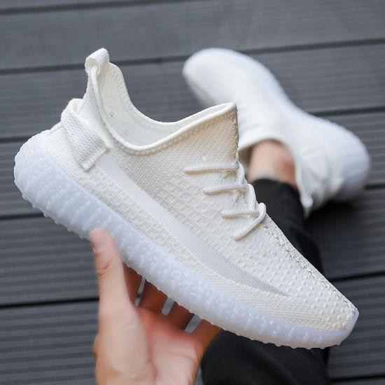 Buy \u003e yeezy shoes girl Limit discounts
