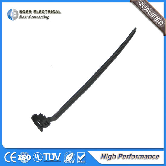 china auto wiring harness install assorted cable ties china cable gm wiring harness auto wiring harness install assorted cable ties