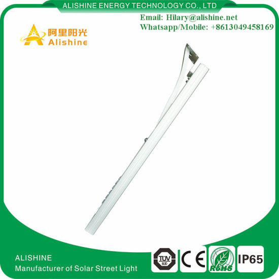 China solar outdoor lighting manufacturer for led solar lamp al x40 solar outdoor lighting manufacturer for led solar lamp al x40 aloadofball Images