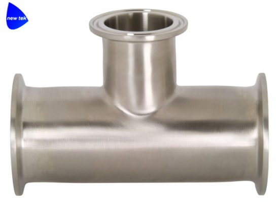 Tri clover clamps sanitary fittings steep hill equipment solutions