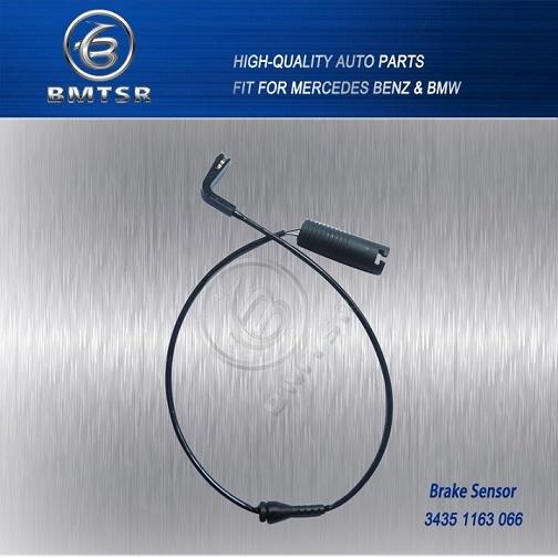 Auto Brake Sensor for BMW E39