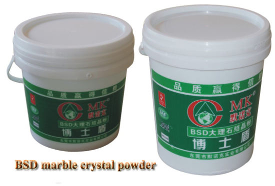 Marble Crystal Powder for Sale pictures & photos