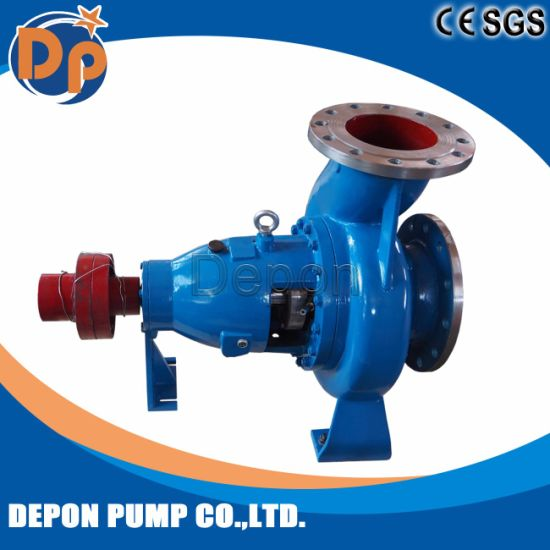 Chemical Industrial Pump, Sewage Pump pictures & photos