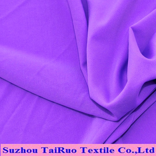 320d Polyester Taslon with PU Coating, Ok Text-100