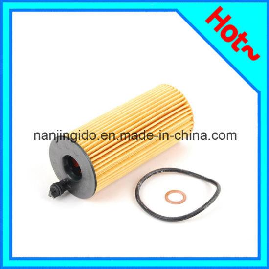 Auto Spare Parts Oil Filter for BMW E90 11428507683