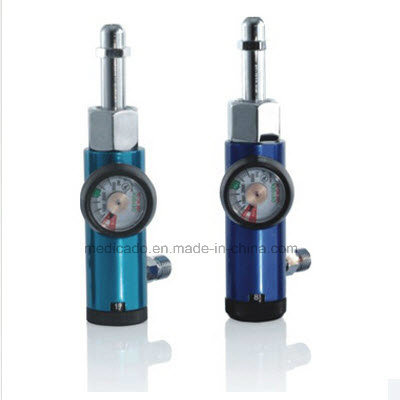 Oxygen Inhalator with High Quality pictures & photos