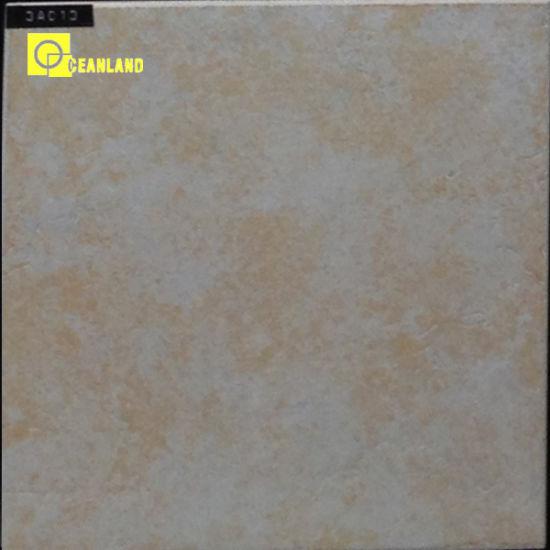China House Outdoor Ceramic Polished Flooring Tile - China Ceramic ...