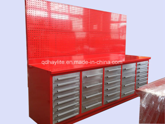 Fantastic China Tool Boxes Drawer Filling Storage Cabinets Steel Interior Design Ideas Apansoteloinfo