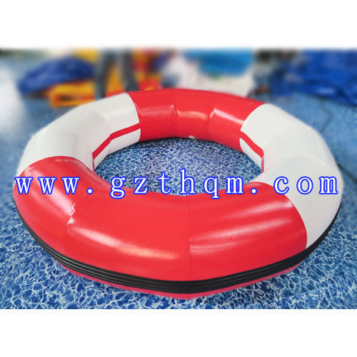 Inflatable Swimming Ring/Inflatable Water Toys/PVC Inflatable Toy pictures & photos