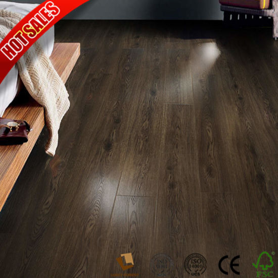 China Mm New Color Laminate Flooring Stores Near Me China - Flooring stores close to me