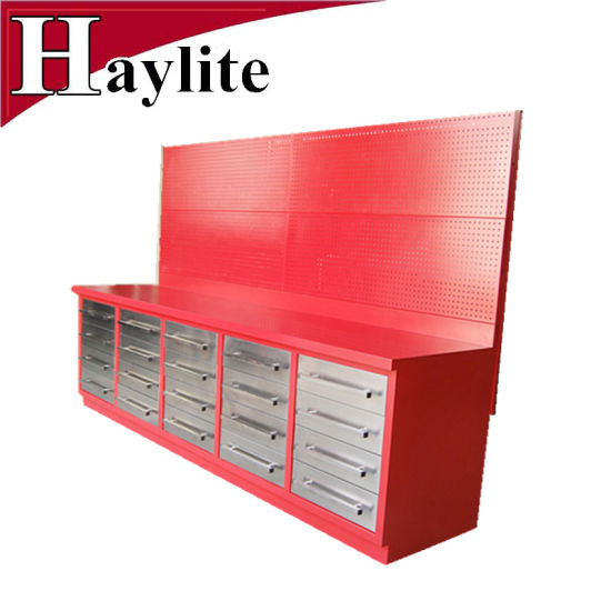 Fantastic Tool Boxes Drawer Filling Storage Cabinets Steel Garage Workbench Interior Design Ideas Apansoteloinfo