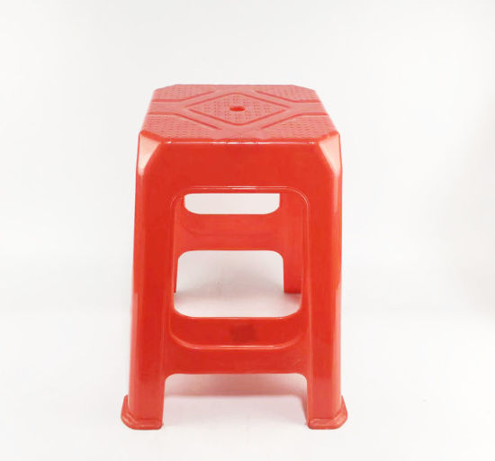 Good Quality Used Plastic Stool Injection Mould