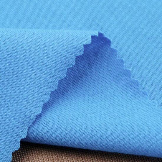 f216f72c889 China 100%Cotton Single Jersey Fabric Weight: 110G/M2 - China Single ...